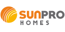 SunPro Homes