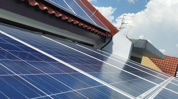 Nemesu Ave solar