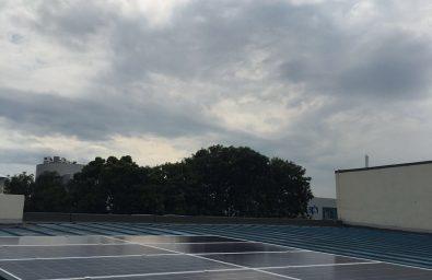 Guang Yang SS solar