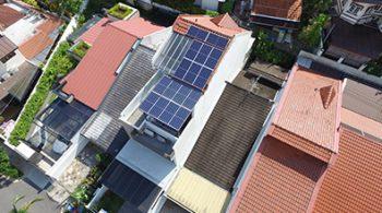 jalan chengam solar