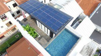 koon seng road solar