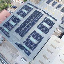 ACL Solar